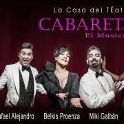 cabarethavanafacebook