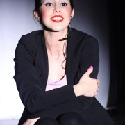 lesbiana5